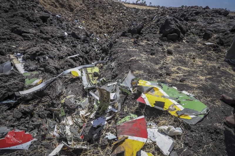 ethiopian incidente aereo (4)