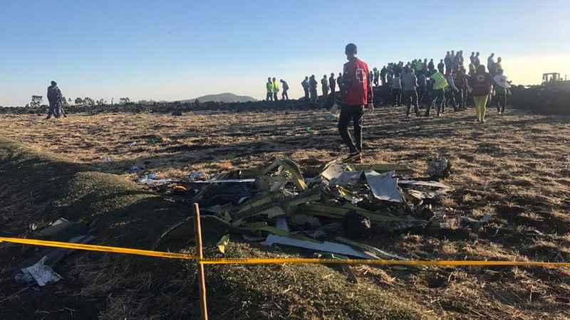 ethiopian incidente aereo (6)