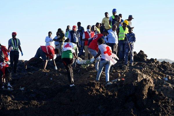 ethiopian incidente aereo (7)