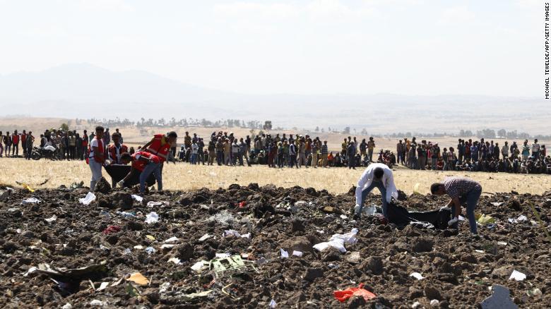 ethiopian incidente aereo (8)