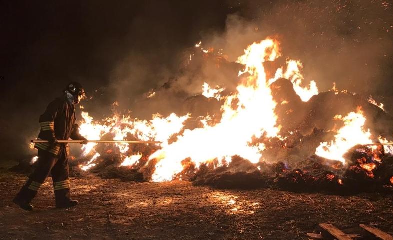 incendio fieno (2)