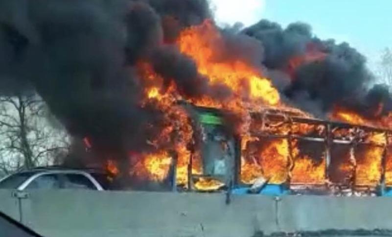 incendio bus (2)