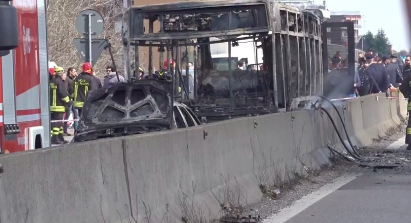incendio bus (3)