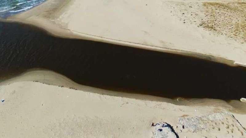 lago patria nero (6)