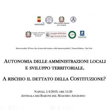 locandina_Napoli, 1.4.2019(1)
