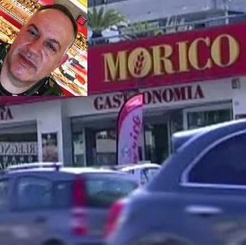 morico2