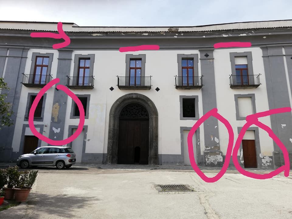 parete palazzo ducale (3)