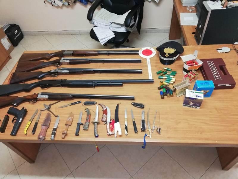 trentola fucili (2)