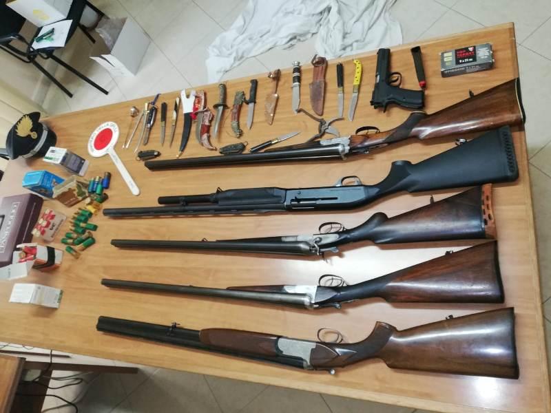 trentola fucili (3)
