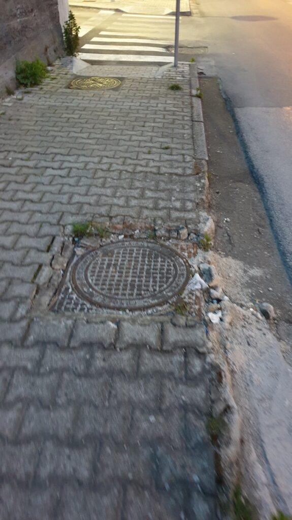 via atellana strada (2)