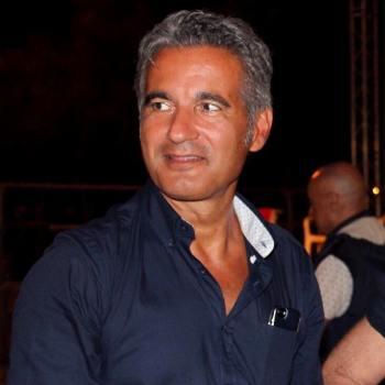Nino Tonziello