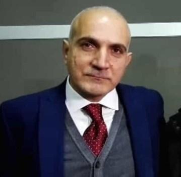Pagano Rany