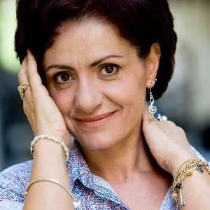 Tina Nardelli