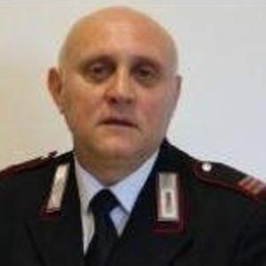 Vincenzo Carlo Di Gennaro