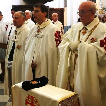 casaluce cavalieri santo sepolcro (4)