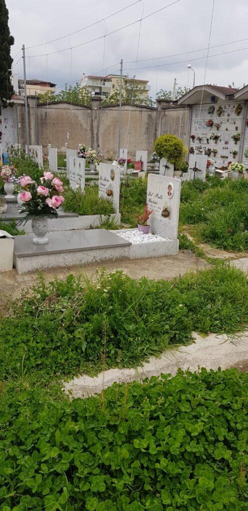 cimitero aversa (10)