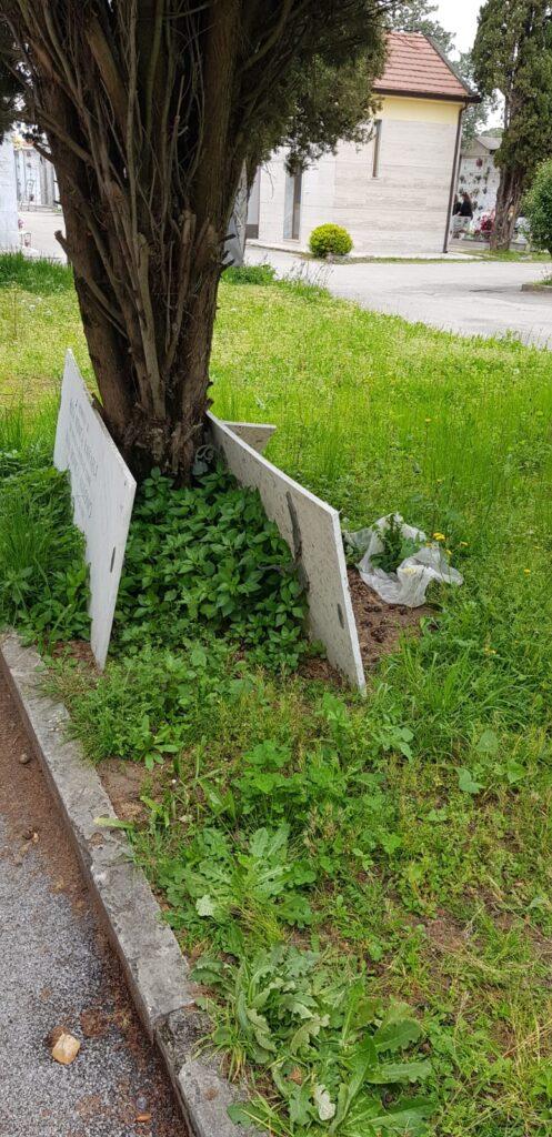 cimitero aversa (5)