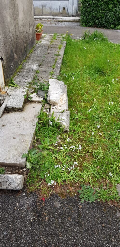 cimitero aversa (6)