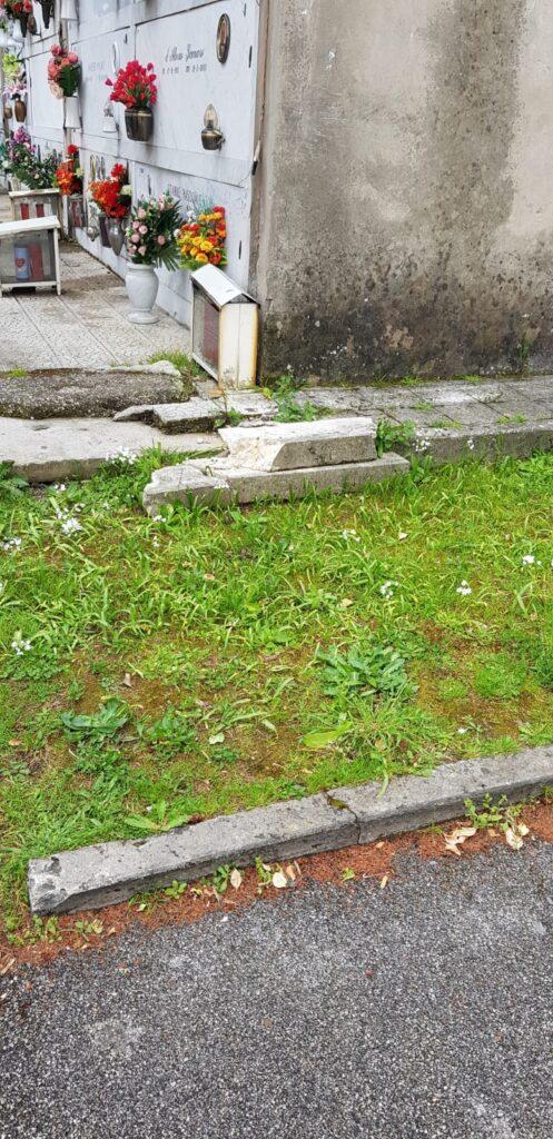 cimitero aversa (7)
