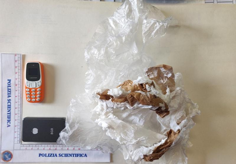 cocaina aversa sfoco (3)