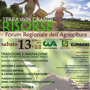 forum agricoltura mondragone1