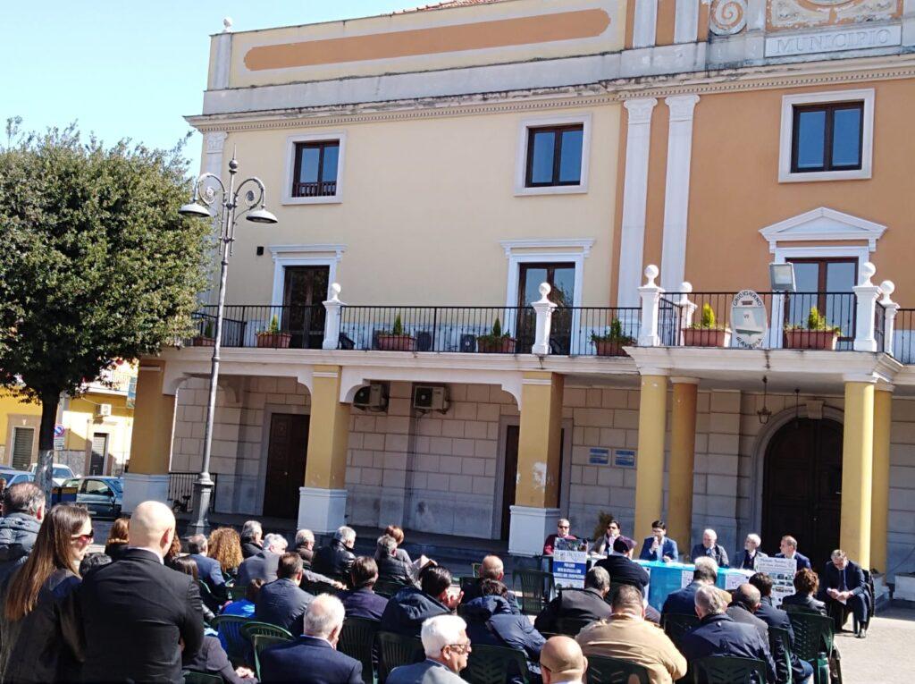 gricignano pro loco workshop (3)