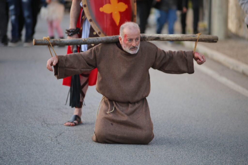 gricignano via crucis (11)