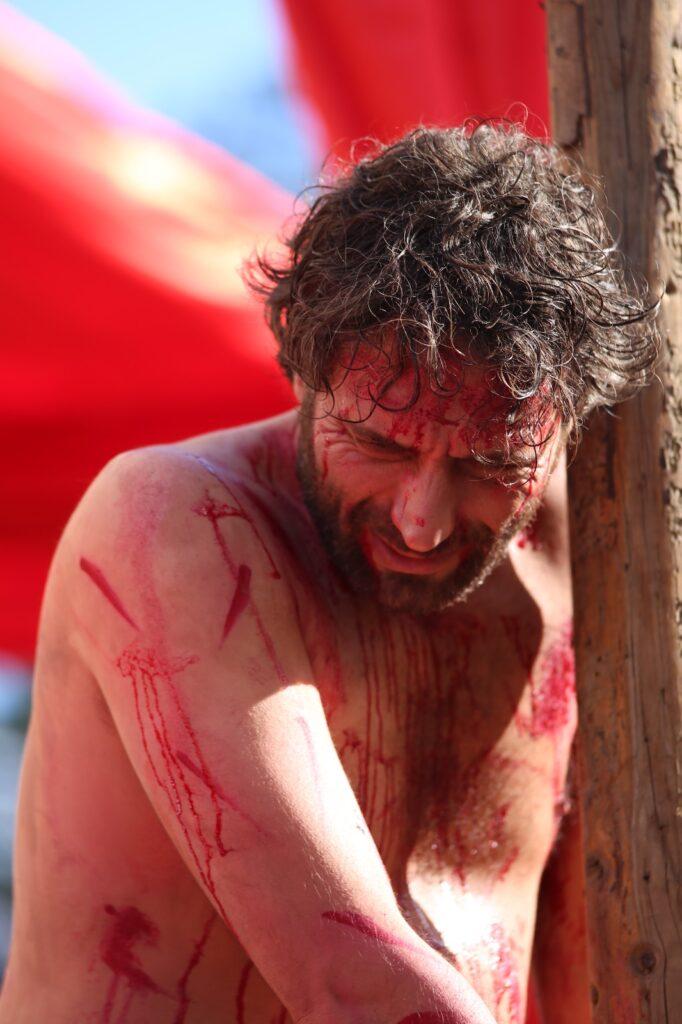 gricignano via crucis (14)