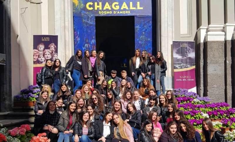 jommelli chagall (4)