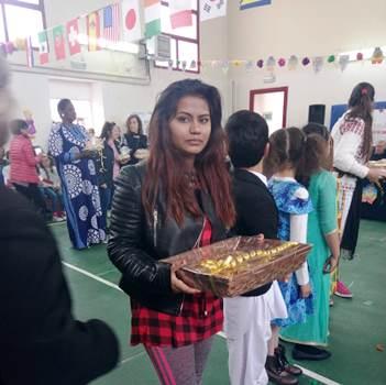 orta festa pane (1)