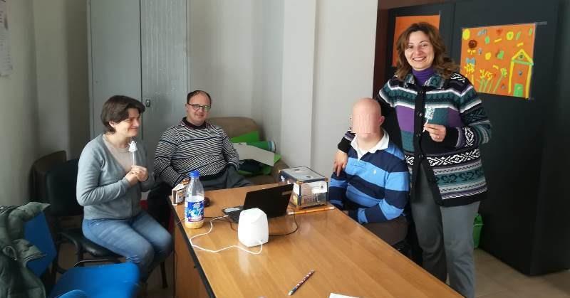 san marcellino disabili (3)