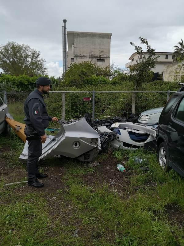 scasso carrozzeria (3)