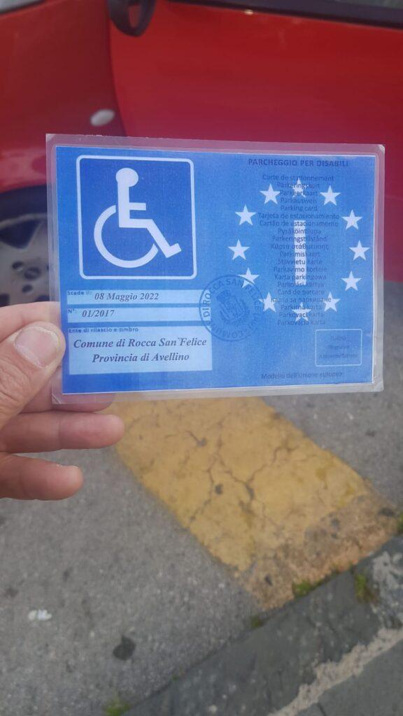 smart disabile (2)