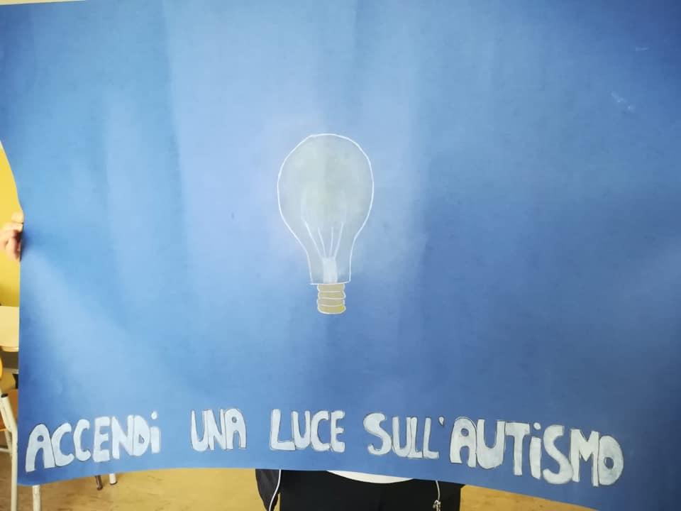 teverola autismo (16)