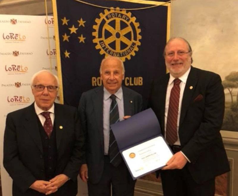 rotary premio caserta eroi 2019 (7)