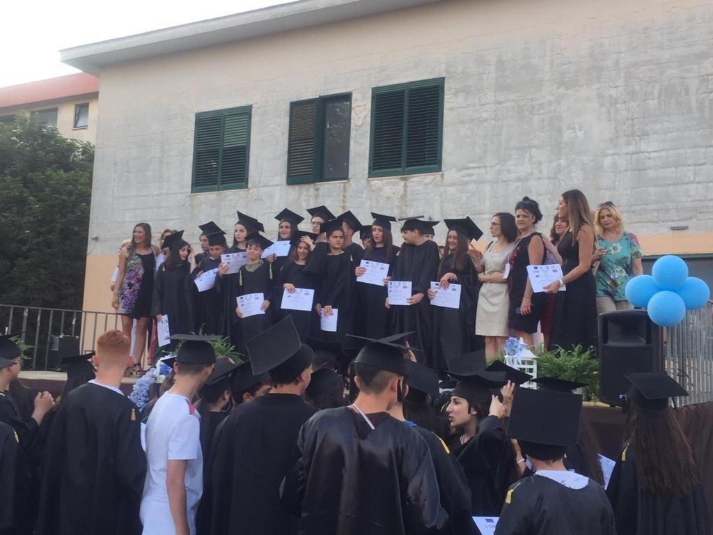 gricignano festa diploma 2019 (3)