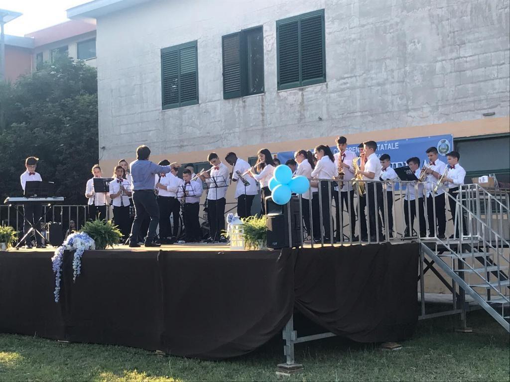 gricignano festa diploma 2019 (7)