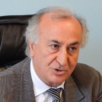 Vito Gravante