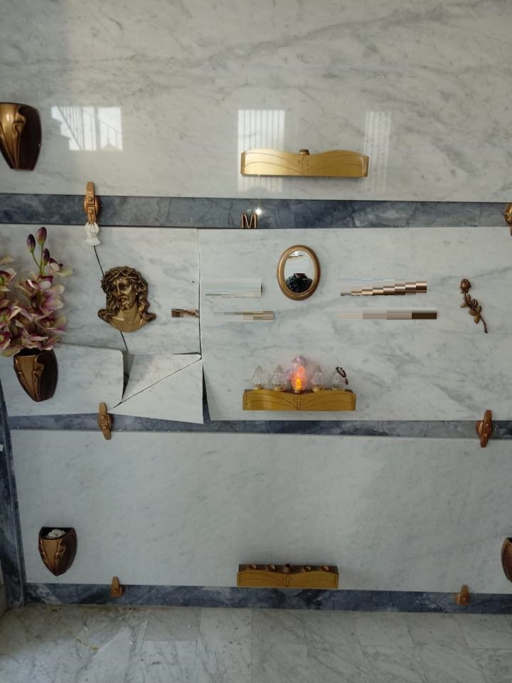 cimitero santa maria cv (1)