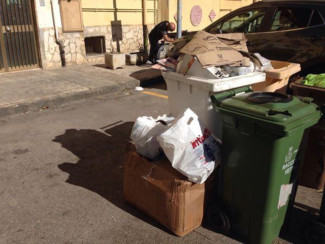rifiuti aversa (1)