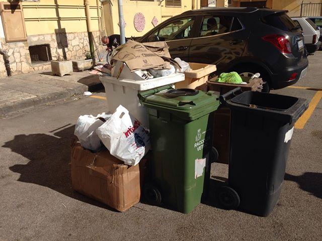 rifiuti aversa (2)