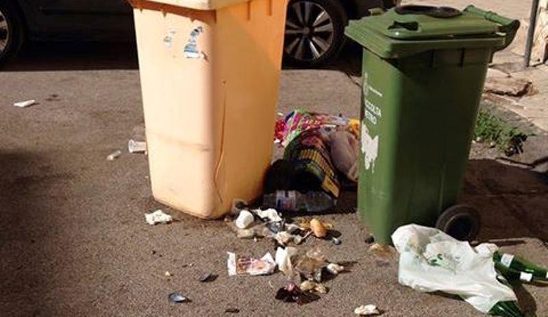 rifiuti aversa (3)