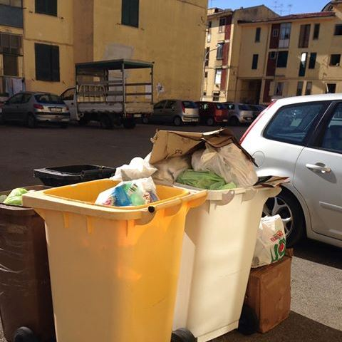 rifiuti aversa (6)