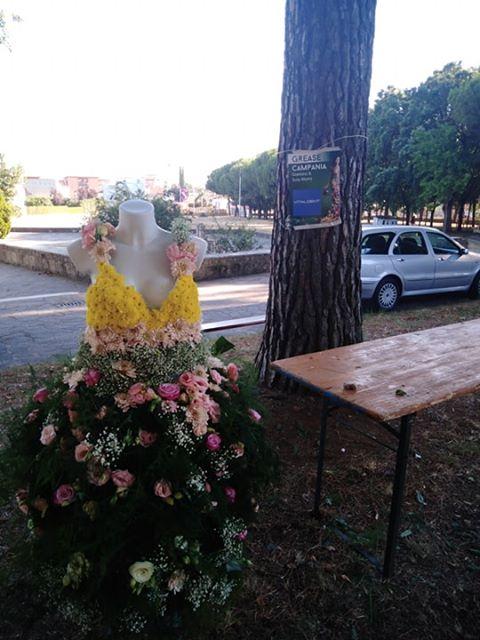 succivo abiti floreali (1)