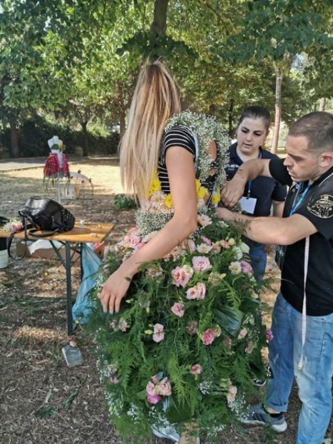 succivo abiti floreali (2)