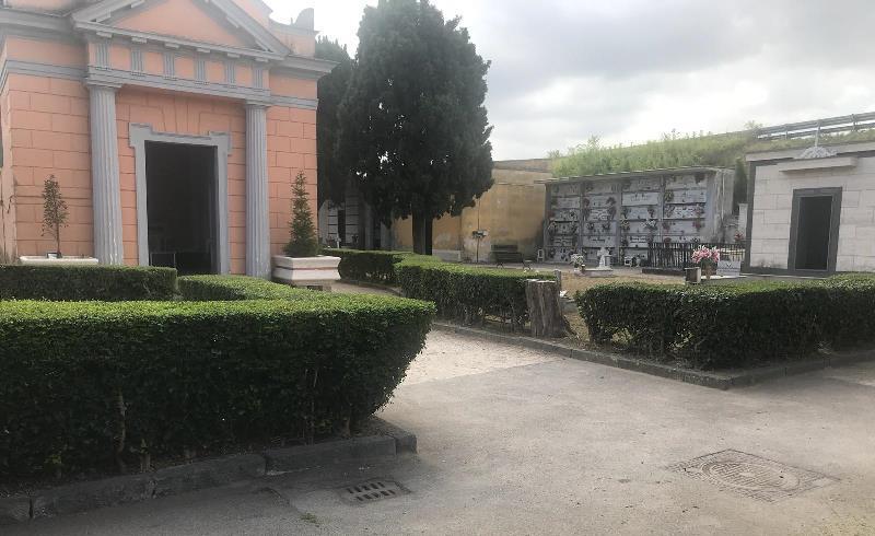 teverola cimitero (1)