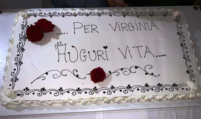 virginia (2)