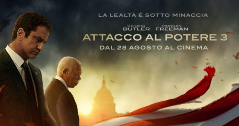 attacco-al-potere-3-film