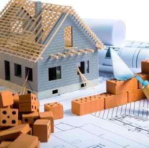 condono-edilizio