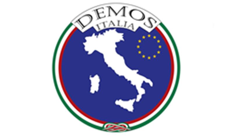 demos italia (2)